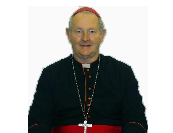 Bishop-Peter-Holiday-Diocese-of-Kroonstad