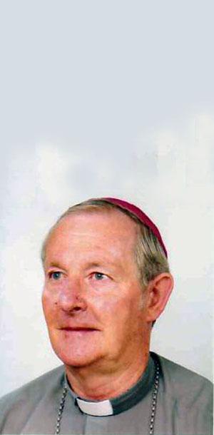 Bishop-peter-holiday