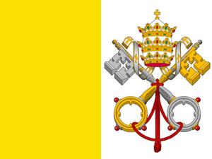 logo-vatican-02