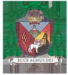 Kroonstad Diocese