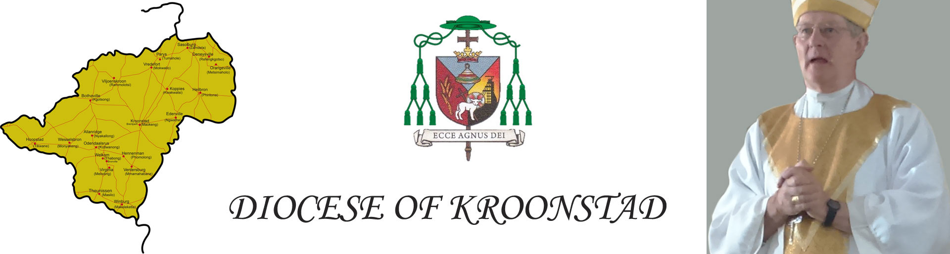 diocese-of-kroonstad-bishop-right-reverend-peter-holiday