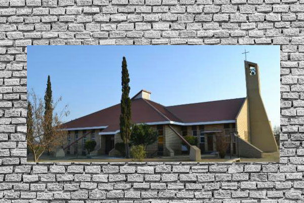 history-of-the-diocese-of-kroonstad