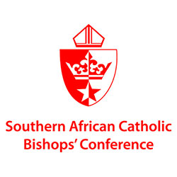 southern-african-catholic-bishops-conference